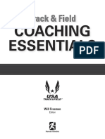 Will Freeman_ USA Track & Field - Track & field coaching essentials-Human Kinetics (2014).pdf