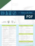 lista-de-utiles-Sierra-Amazonia-2019-2020.pdf