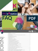 faq-itil-4-01