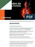 7SegredosdaTecnicaPerfeita.pdf