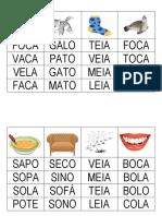 ACHE A PALAVRA.pdf