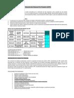 protocoloUPP.pdf