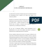 DOC-20190202-WA0000.docx