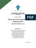 Manual-de-instalacion-y-uso-CCM.pdf