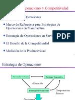 Clase 1 PyC de la Producción.ppt