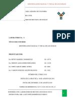 laboratorio 1 Suelos.docx
