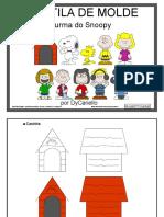 Turma do Snoopy.pdf