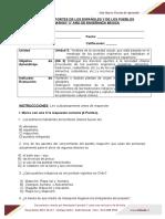 PRUEBA_1_APORTES_ESPANOLES_Y_PUEBLOS_ORIGINARIOS._105842_20190718_20190612_180907.doc