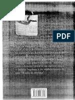 Pós-estruturalismo e filosofia da diferença/ Michael. Peters