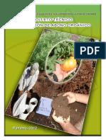 folleto_tcnico_produccin_de_abono_orgnico.pdf
