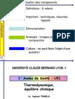 315943837-04-Equilibre-chimique-et-thermodynamique-pdf.pdf