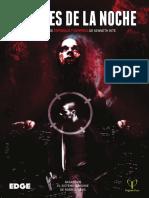 Agentes de la Noche.pdf
