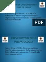 BREVE HISTORIA DE LA PSICOPATOLOGÓA [Autoguardado].pptx