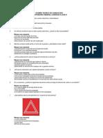 cuestionario_clase_b-convertido.docx