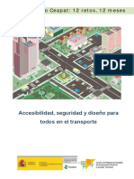 reto_transp.pdf