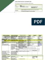 Secuencia Didactica Temas Selectos de Fisica II Bloque II 2015