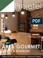 Revista da 123 Projetei