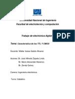 CARACTERISTICAS_DE_TTL_Y_CMOS.docx