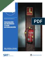 01 Guia Prevencion de Incendios Con Comentarios