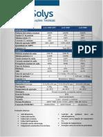 Ficha Técnica Ecosolys em português.pdf