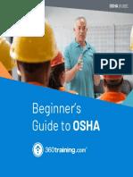 OSHA Beginner Guide.pdf
