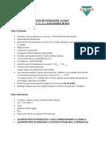 Ficha de Postulación La Feria (2)