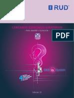 ecs_17318_15.pdf