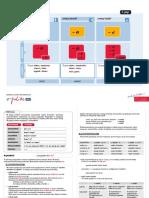 tablice gramatyczne.pdf