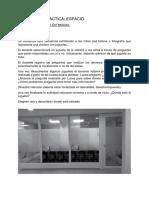 ESPACIO.docx