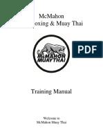 Muay-Thai-updated-adulttrainingmanual-2016.pdf