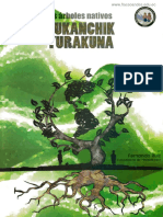 Los Árboles Nativos Yurakuna