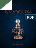 A Marquesa - Nahra Mestre.pdf