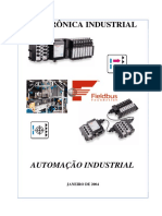 automacao_industrial.pdf