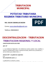 Diapositivas Primera Semana Chiclayo 2018 (1)