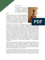 LA DANZA EN EDUCACIÓN INFANTIL.docx