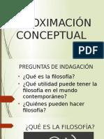 Clase 1 Apróximación conceptual..pptx