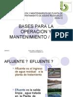 7 Bases_OyM.pdf