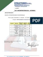HOJA DE COTIZACION_2.pdf