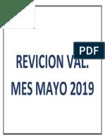 SEPARADOR REVICION VAL.docx