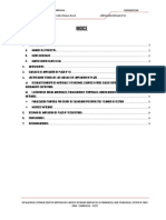1. Informe Ampliacion de Plazo-final Collpa