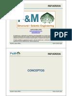 PM-Charla-03-Refuerzos.pdf