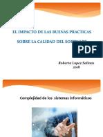 A1 Calidad del software.pptx