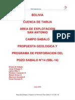 Propuesta_SBL_14