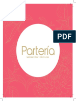 Parteria. Saber Ancestral y Practica Viva. Portela-Hugo-Sandra Carolina.catalogo_arte