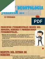 ETICA-Y-DEONTOLOGIA-JURIDICA-2018-II-2da-Unidad.pptx-2105234228.pptx
