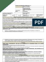 Formato SIC Programas Actualizados CFT Vida y Horizontes. Personalizado (4) (2)