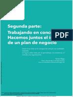 Así_se_hace_un_plan_de_empresa_----_(Segunda_parte_Trabajando_en_concreto._Hacemos_juntos_el_índice_de_un_p...).pdf