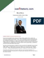 Barack Obama - Knox College Commencement.pdf