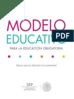 Modelo-Educativo-.pdf