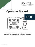 0_rt-gp120-en-0412.pdf